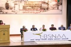 6वीं इंटर सर्विसेज मीट  29 मार्च, 2019 LBSNAA. 6th Inter Services Meet, at LBSNAA on 29th March, 2019