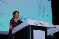 Inauguration of e-office