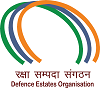 National Institute of Defence Estates Management
