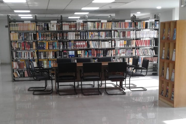 Library Library1